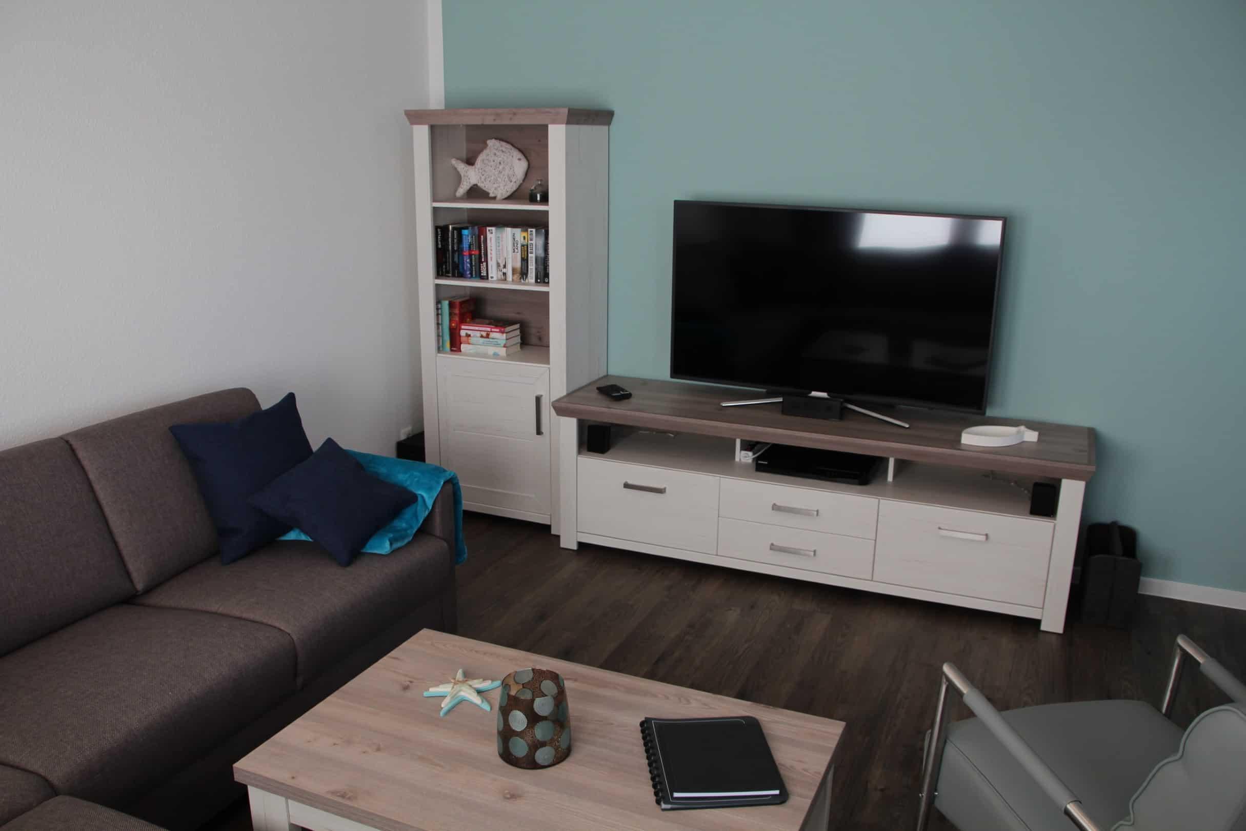 Hochwertige Wohnzimmermöbel